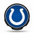 Indianapolis Colts Power Decal