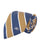 Georgia Southern Eagles Tie, Pocket Square & Cufflinks Box Set