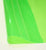 Green Tinted Vinyl 10-Gauge Multipurpose Fabric - 5-Star Fabrics