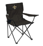 New Orleans Saints Quad Chair - NFL