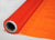 Orange Tinted Vinyl 10-Gauge Multipurpose Fabric - 5-Star Fabrics