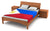 Philippines Flag Fleece Blanket 80