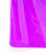 Purple Tinted Vinyl 10-Gauge Multipurpose Fabric - 5-Star Fabrics