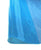 Sky Blue Tinted Vinyl 10-Gauge Multipurpose Fabric - 5-Star Fabrics