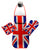 Union Jack Kitchen & BBQ Set
