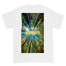 Load image into Gallery viewer, Limited Edition Woods x Earth Day Shirt