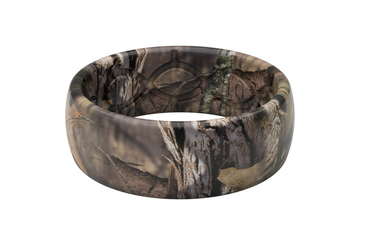 Camo Mossy Oak Breakup Country