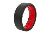 Edge Black/Red