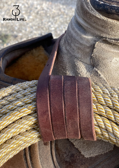 Rope Strap