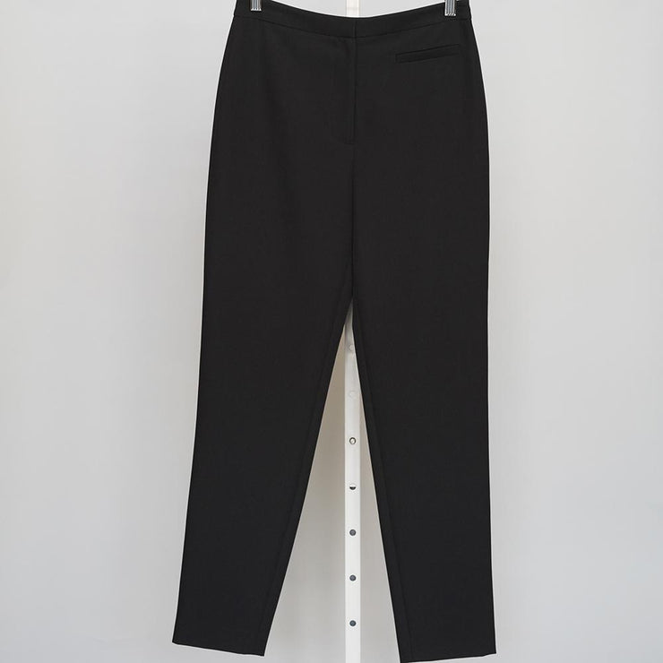Highwaist Skinny Pant - by Milly - Elisa B.