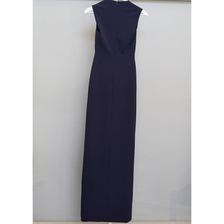 Sofia Maxi Dress - by Solace London - Elisa B.