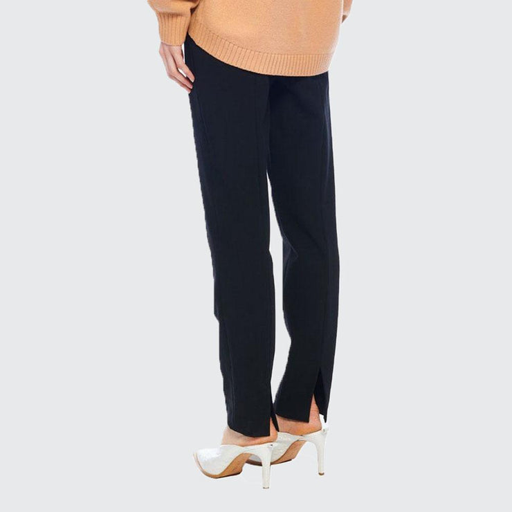 Anson Stretch Jamie Pant - by Tibi - Elisa B.