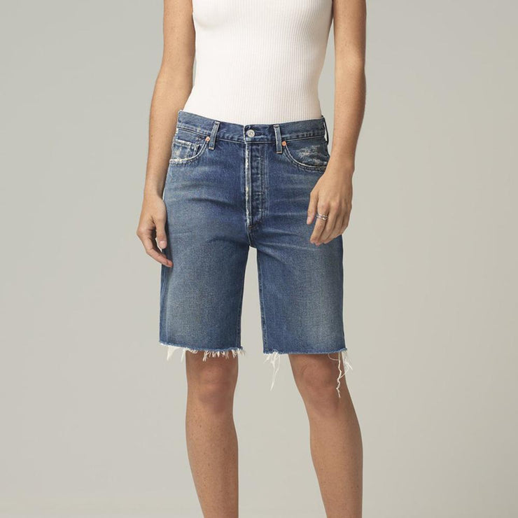 Claudette City Short