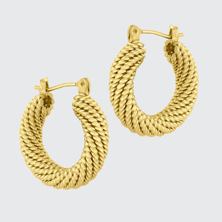 Presley Earrings