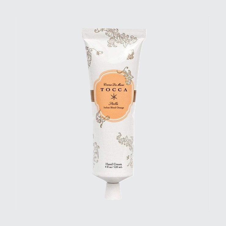 Stella 1.5 Oz Hand Cream