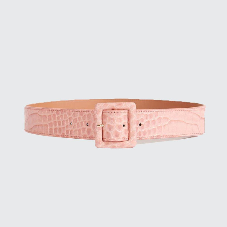 Rossi Belt - by Veronica Beard - Elisa B.