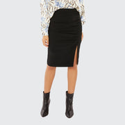 Sam Pencil Skirt