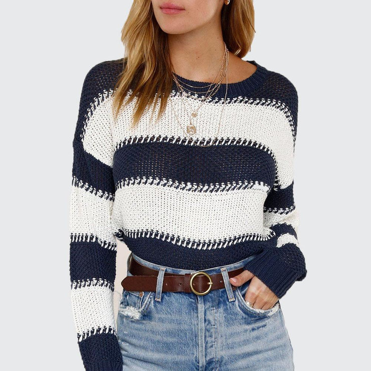Mindy Sweater