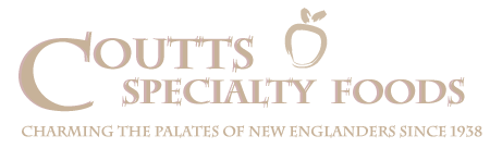 "Coutts Specialty Foods, Inc aka ""Mother's Pure Preserves"" and ""Mother's Prize"""