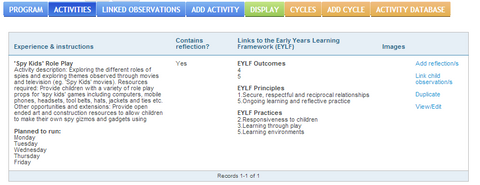 Exploring Holistic Approaches For Early Childhood Educators Raise