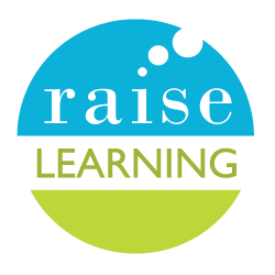 Raise Learning - Early childhood services (inc. LIFT, planning for the EYLF and the National Quality Standards)