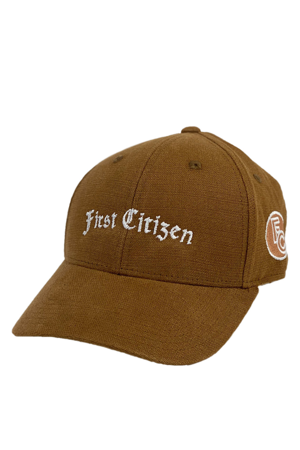 First Citizen Ladies Strapback Hat