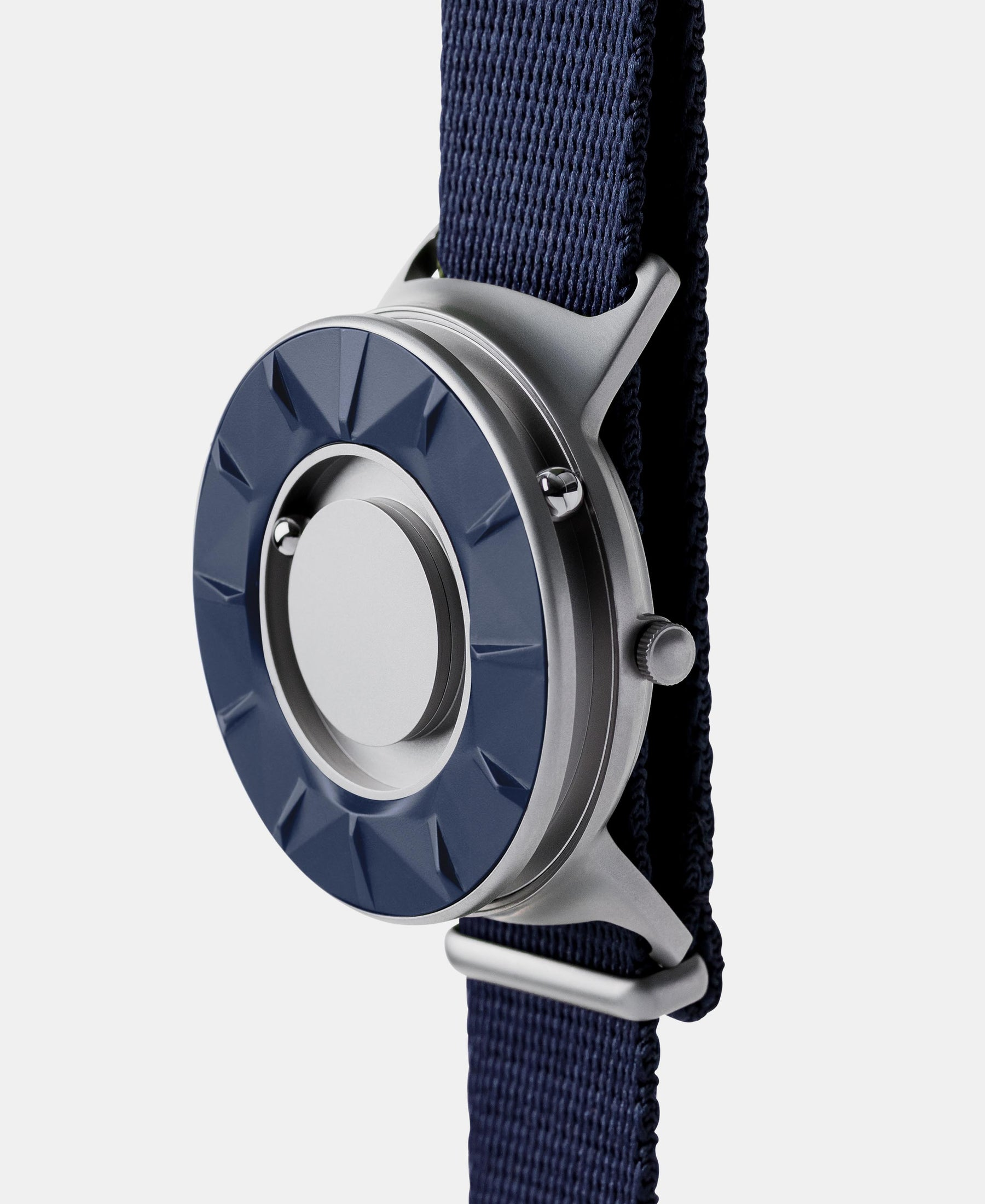 Load image into Gallery viewer, Apex Element Navy Limited Edition
