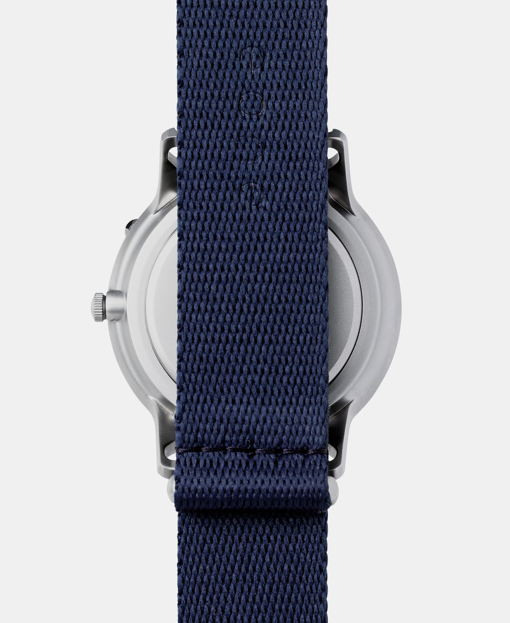 Apex Element Navy Limited Edition