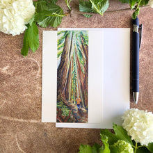 Load image into Gallery viewer, Art Greeting Card Set