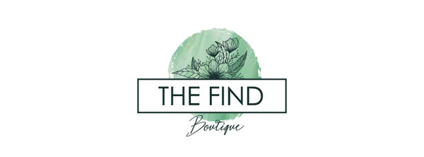 The Find Boutique LLC ®