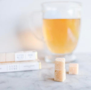 CITRUS MIMOSA BAR KIT | Luxe Sugar Cubes