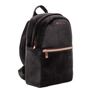 Vixen Mini Backpack - Black