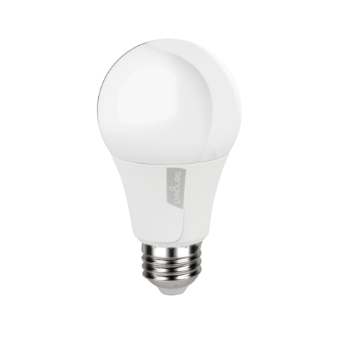 A19 Sengled     Twilight 8.5W Warm White Indoor (Single)
