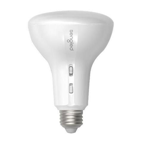 BR30 Sengled     Everbright 12W Dimmable Warm White Indoor (Single)