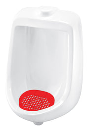 The Deodarant Urinal Screen, 12/Case