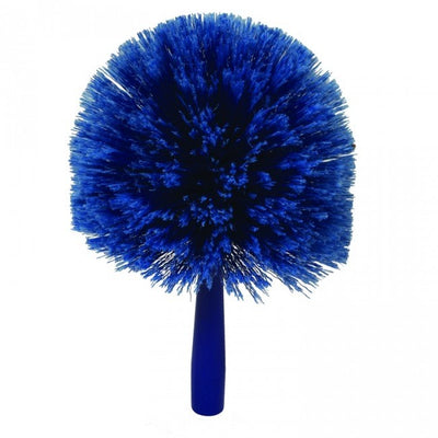 "10"" Synthetic Cobweb Duster"