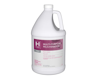 Husky 1041: Multi-Purpose Rejuvenator, 1gal 4/cs
