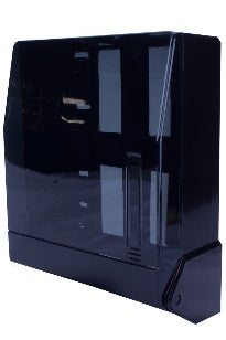 Multi Fold C Fold Paper Towel Dispenser