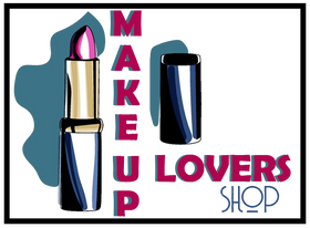 makeuploversshop.com