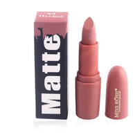 New Lipsticks For Women