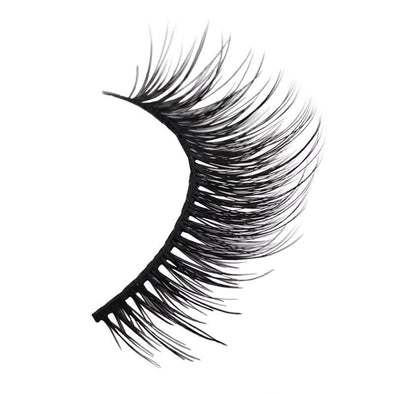 Long Makeup Mink Lash