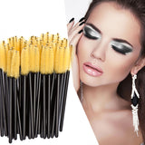 Applicator  Makeup Brush