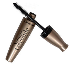 Cosmetic  Mascara Extension