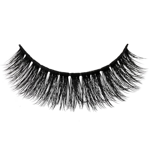 Soft Eyelash Extension