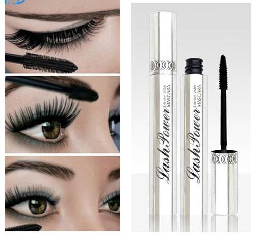 New Brand Makeup Mascara