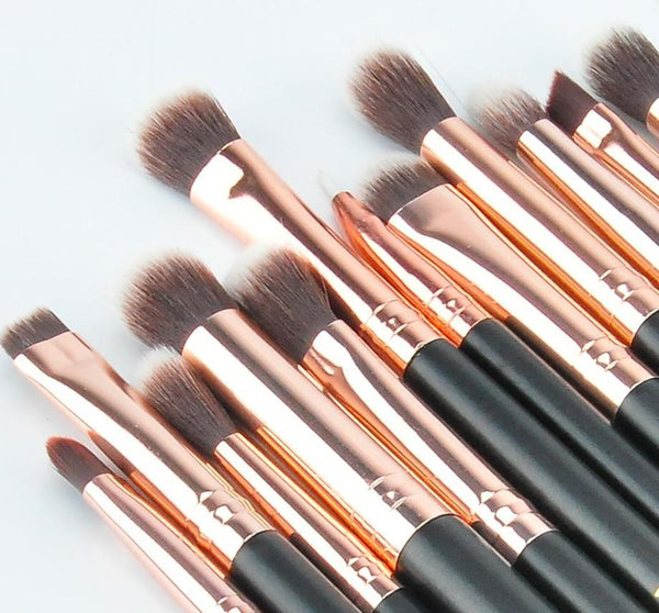 Eye-shadow Makeup Brush