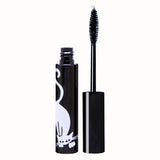 Lengthening Eye Mascara