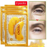 Collagen Eye Mask Skin Care
