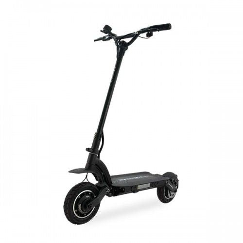 Dualtron 2 Limited Electric Scooter - Minimotors California