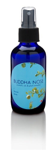 Buddha Nose I-Booster Spray